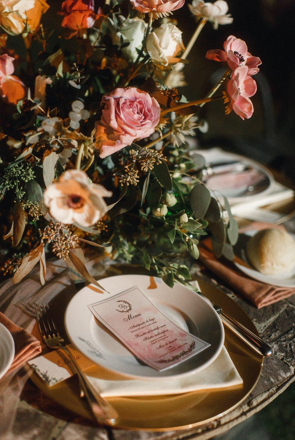 Familienfeier in Italien, Fotograf für Jubiläum oder Firmenfeier am Comer See, Eventfotograf Lago Maggiore