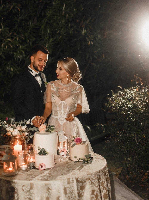 Lake de Braies Destinationwedding, Heiraten zu zweit in Italien, Hochzeitsfotograf aus Frankfurt