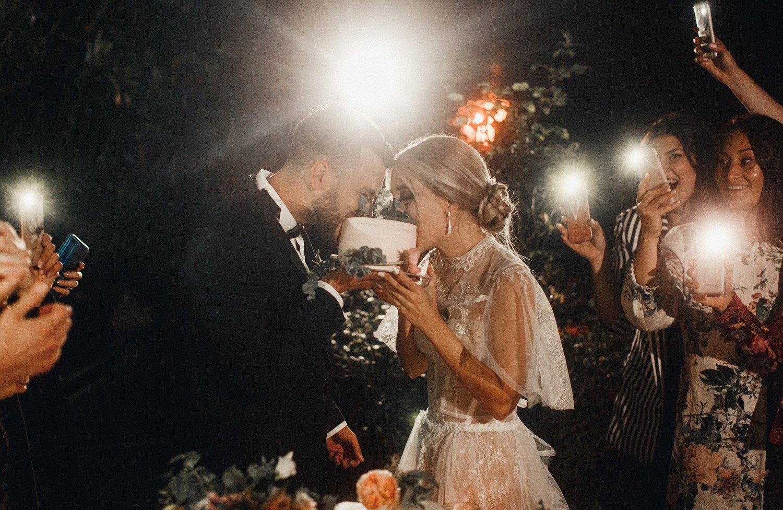 Fine Art Hochzeitsfotograf Villa del Balbianello, Elopement Hochzeit am Comer See, Eventfotograf aus Frankfurt kommt nach Italien