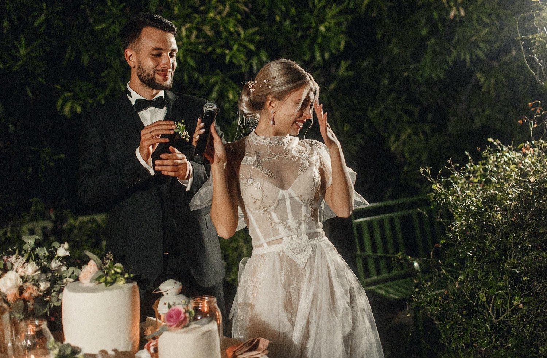 Hochzeitsplanung Italien, Hochzeitslocation Lago di Como, Fotograf aus Deutschland