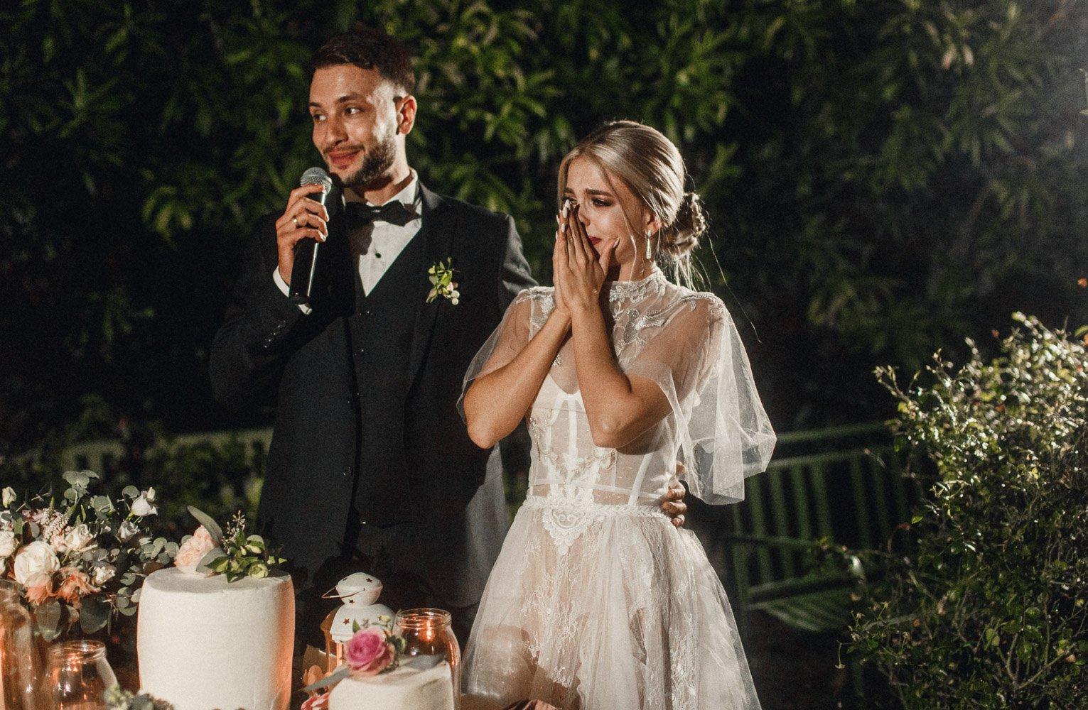 Hochzeitsfotograf Italien, freie Trauung am Comer See, Hochzeit Lago di Como