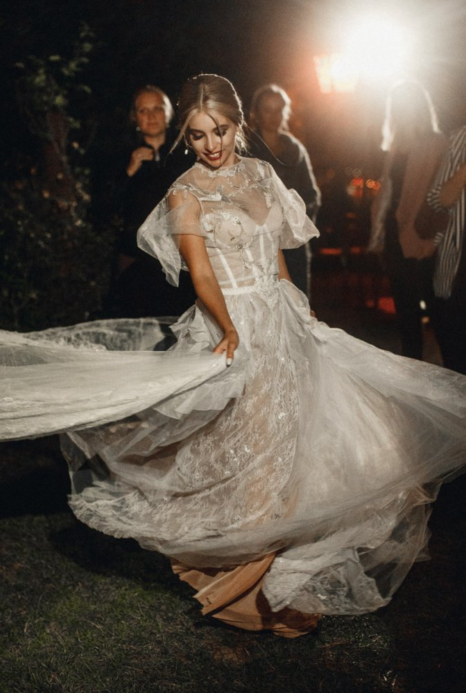 Hochzeitsfotograf Frankfurt, Heiraten in Italien, Hochzeitsfeier Lago di Como