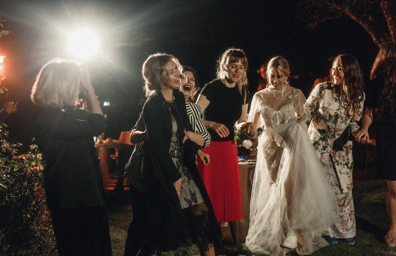 Lake Como Eventfotograf, Heiraten in Italien, Hochzeitsfotograf aus Frankfurt