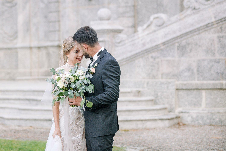 Hochzeitsfotograf Italien, Destinationwedding Lake Como