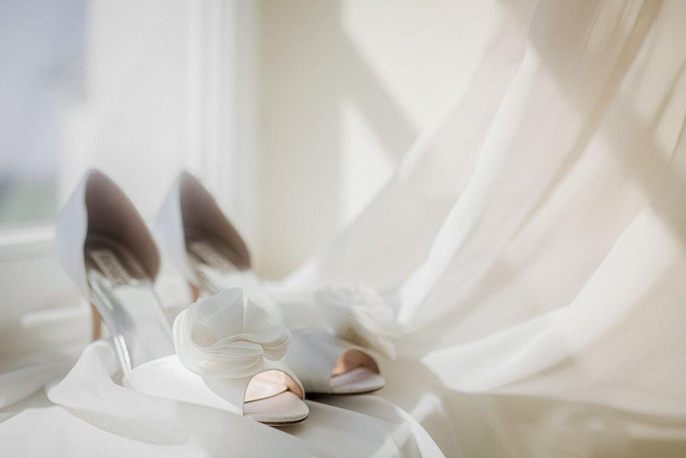 Hochzeitsfotograf Köln, Heiraten in Althoff Grandhotel Schloss Bensberg, Hochzeitslocation NRW