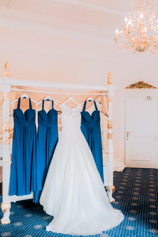 Schlosshochzeit im Wolfsbrunnen, Heiraten im Schloss in Hessen, exclusive Hochzeitslocation für Hochzeitsfeier Kassel