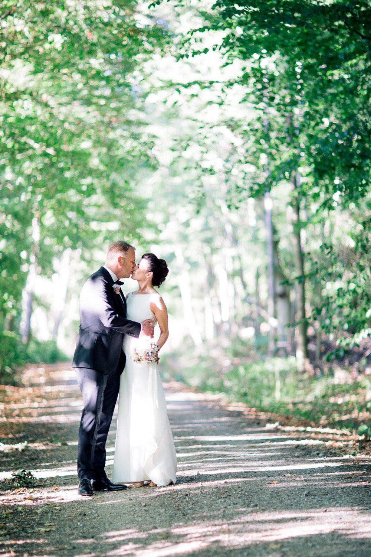 Hochzeitsfotograf Wiesbaden, Brautpaarshooting in Villa im Tal, Heiraten in der Region Frankfurt