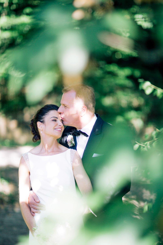 Hochzeitsfotograf Wiesbaden, Hochzeitslocation Villa im Tal, Heiraten in der Region Frankfurt