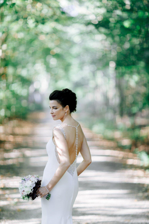 Hochzeitsfotograf Frankfurt, Hochzeitslocation Villa im Tal, Heiraten in Wiesbaden, Hochzeitskleid Pronovais