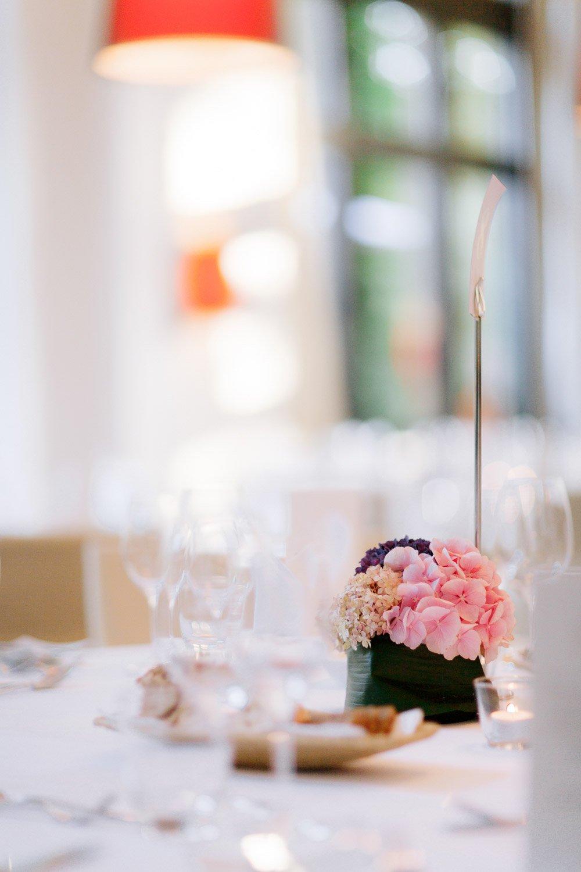 Hochzeitsfotograf Frankfurt, Hochzeitslocation Villa im Tal, Heiraten in Wiesbaden