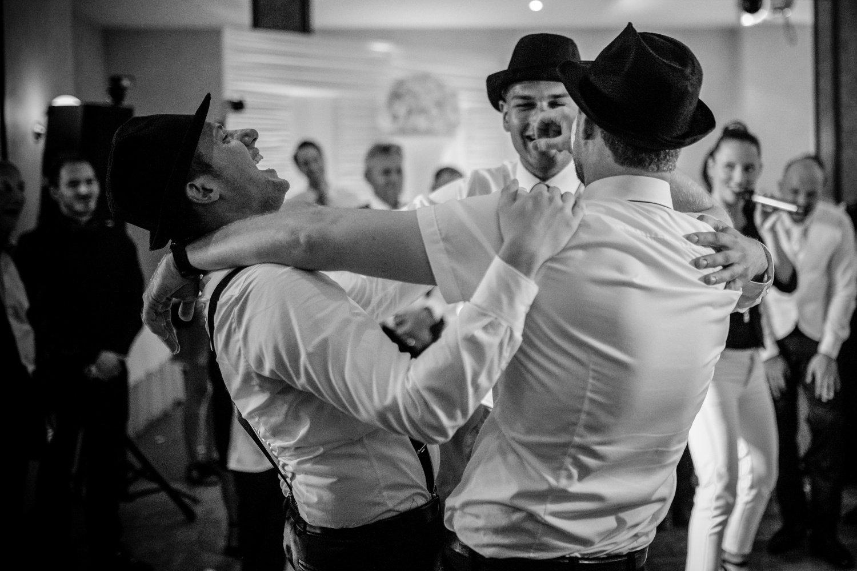 Hochzeitsfotograf Frankfurt, Heiraten im Restaurant Druckwasserwerk, Hochzeitsplanerin Wiesbaden