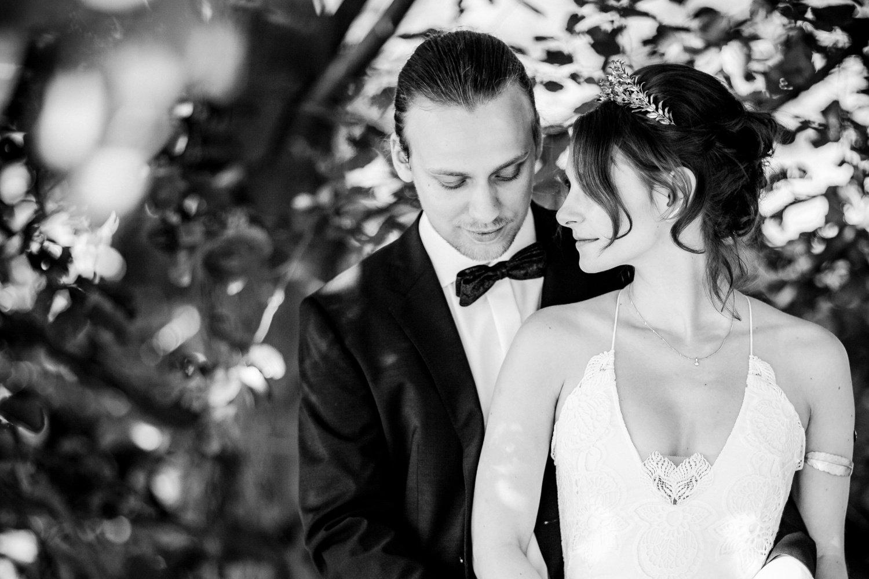 Hochzeitsfotograf Frankfurt, Heiraten in Villa Rotschild Kempinski, Hochzeitsplanerin Königstein