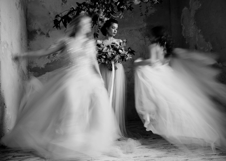 Hochzeitsfotograf Frankfurt, Heiraten im Schloss Johannisberg, Hochzeit in Rheingau
