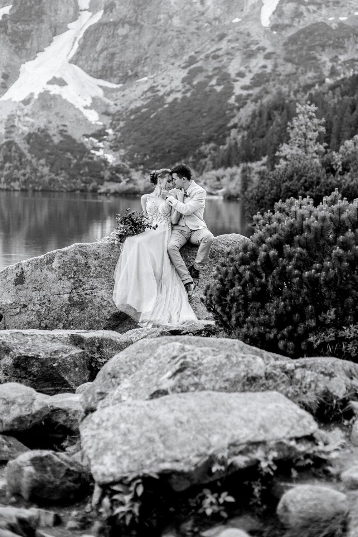 Destinationwedding Hochzeit am Lago Maggiore, Hochzeitsfotograf Italien, Heiraten am Lago di Braies