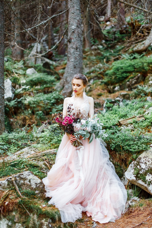 Hochzeitsfotograf Ligurien, Weddingphotographer Lago di Braies, Heiraten in Italien