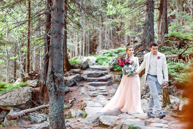 Hochzeitsfotograf Italien, Hochzeitsplanung Lago di Braies, Hochzeitslocation für freie Trauung am Pragser Wildsee