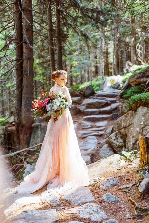 Hochzeitsfotograf Italien, Elopement Hochzeitsplanung Lago di Braies, Hochzeitslocation am Pragser Wildsee