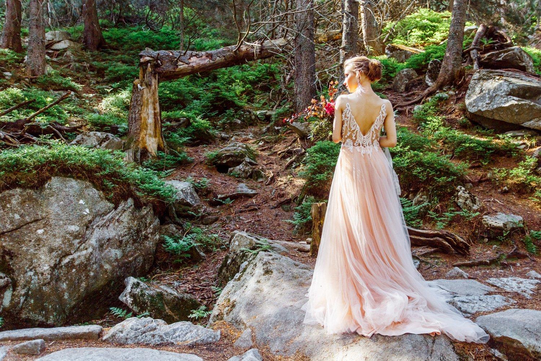 Elopement Hochzeit Pragser Wildsee, Heiraten in Italien, Hochzeitsfotograf Lago di Braies