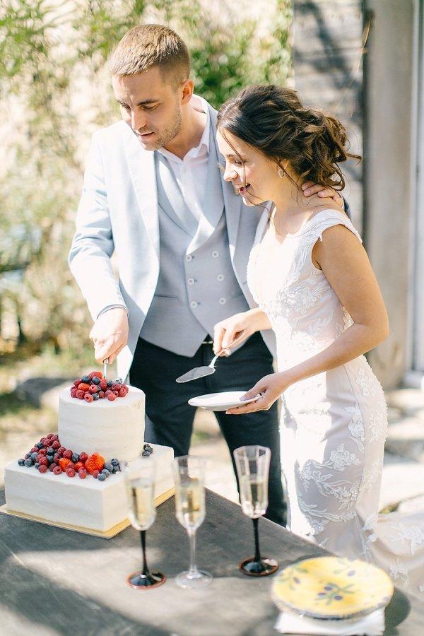 Hochzeitsfotograf Frankfurt, Heiraten im Rheingau, Hochzeit im Schloss Johannisberg