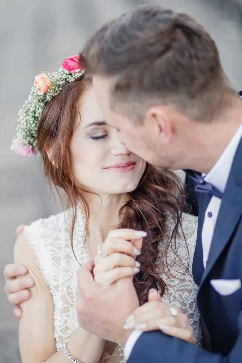 Heiraten in Frankfurt, Hochzeitsfotograf Rheingau, Hochzeitslocation Kassel Wilhelmshöhe