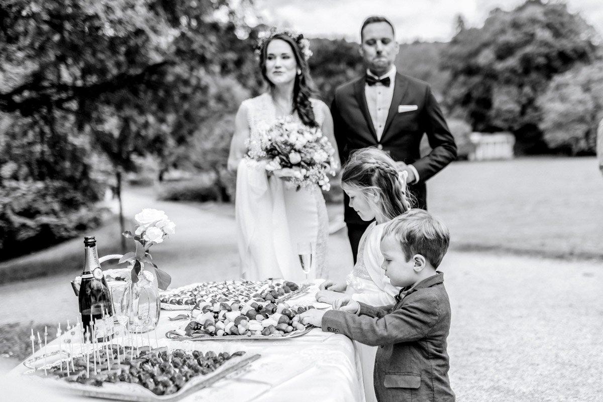 Hochzeitsfotograf Kassel Wilhelmshöhe,  Hochzeitsreportage Frankfurt, Weddingphotographer Aschaffenburg
