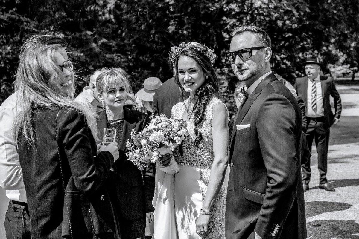 Hochzeitsplanung Frankfurt, Hochzeitsfeier Kassel, Heiraten im Rheingau