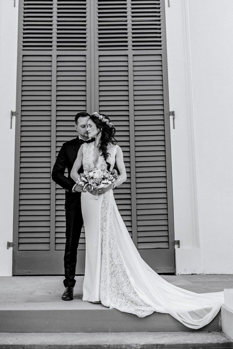 Hochzeitsfotograf Frankfurt, Heiraten im Schloss Wilhelmshöhe Kassel, Fotograf für Standesamt Aschaffenburg