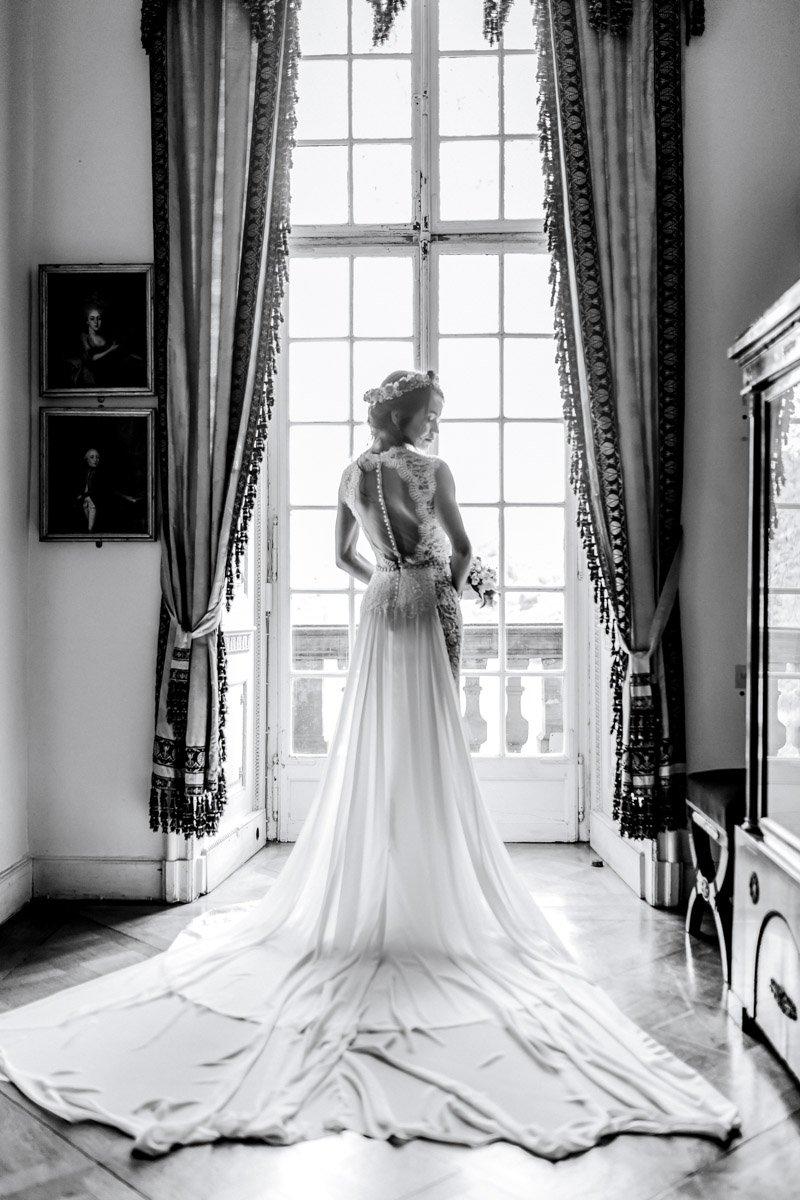 Brautmode Frankfurt, Hochzeitsausstatter Kassel, Hochzeitsvorbereitungen Schloss Wilhelmshöhe
