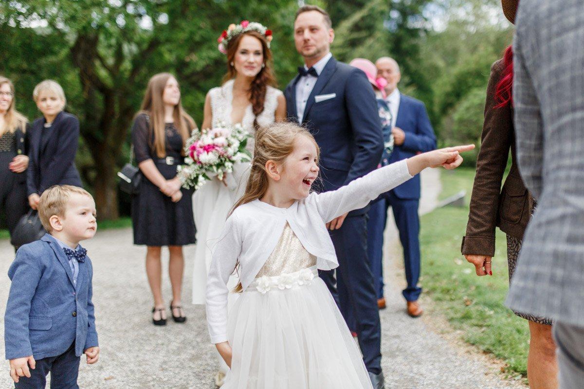 Hochzeitsreportage in Kassel Wilhelmshöhe, Fotograf Aschaffenburg, Trauung in Frankfurt