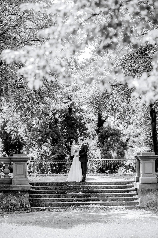 Hochzeitsreportage in Schloss Phillipsruhe, Heiraten in Hanau, Hochzeitsfotograf Aschaffenburg