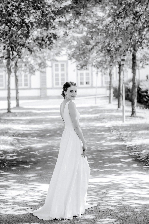Hochzeitsfotograf Frankfurt, Heiraten Schloss Vollrads, Hochzeitslocation im Hanau Philippsruhe