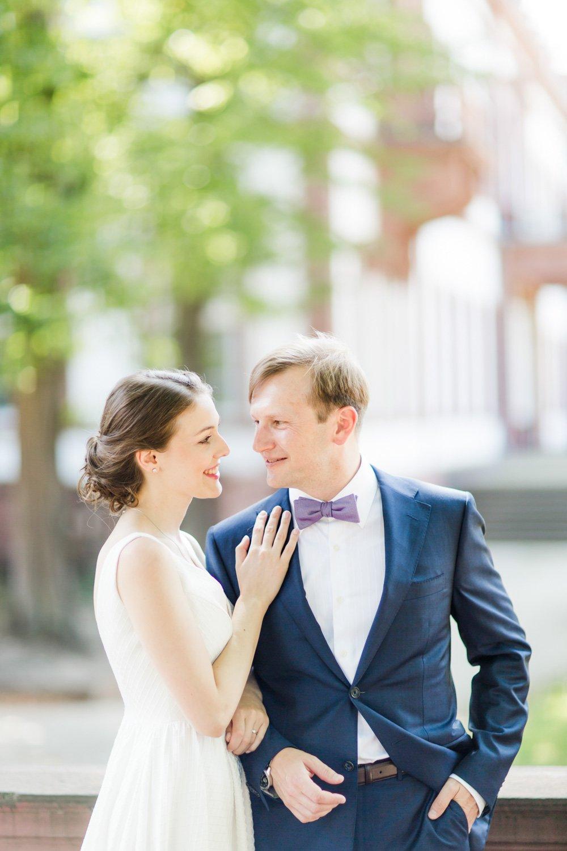 Hochzeitsfotografin Frankfurt, Heiraten in Rheingau und Schloss Vollrads, Hochzeitsplanung im Hanau Philippsruhe
