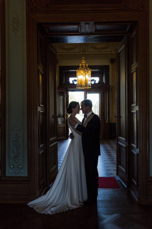 Hochzeitsfotograf Wiesbaden und Schloss Johannisberg, Heiraten in Frankfurt, Hochzeit Schloss Philippsruhe
