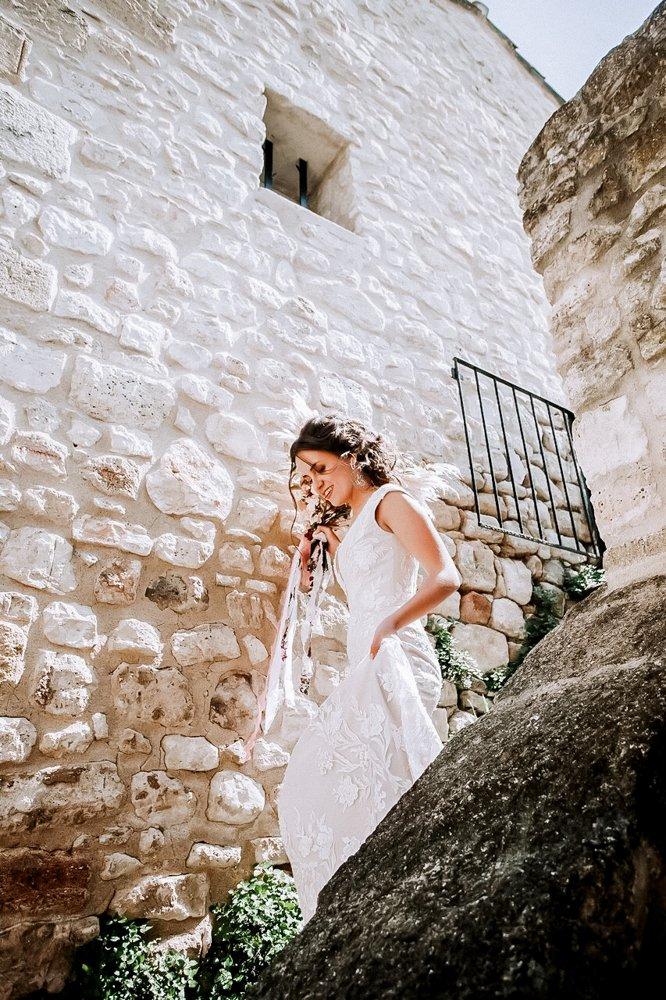 Hochzeitsfotograf Italien, heiraten in Villa, Toskana Hochzeit