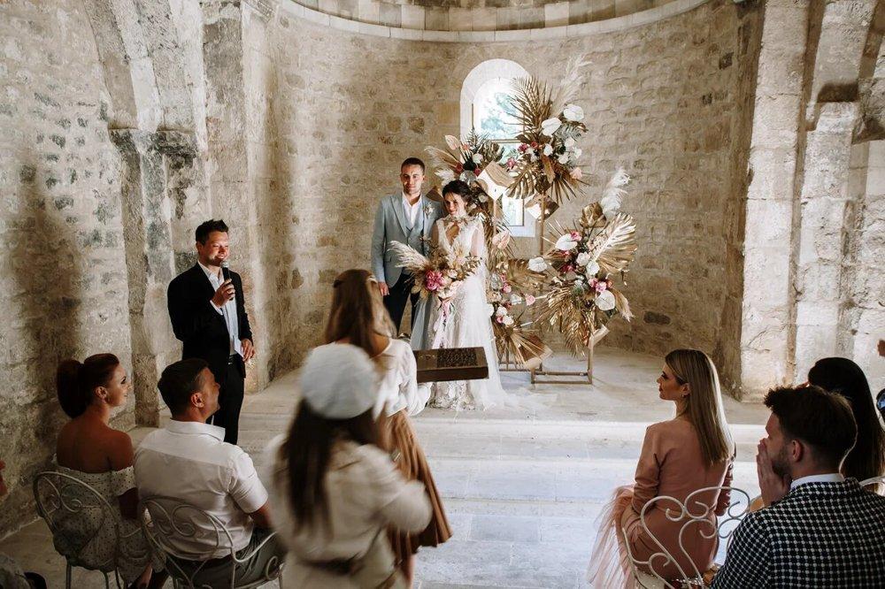 свадебный фотограф в Италии, Intimate Wedding Italy, Hochzeitsfotograf Italien