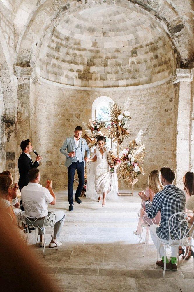 Hochzeitslocation Toskana, Hochzeitsfotograf Italien, свадебный фотограф в Италии