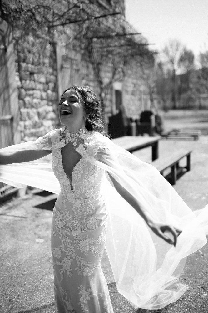 hochzeitsfotograf frankfurt, Hochzeit im Landhaus in der Toskana, Destinationwedding Italy
