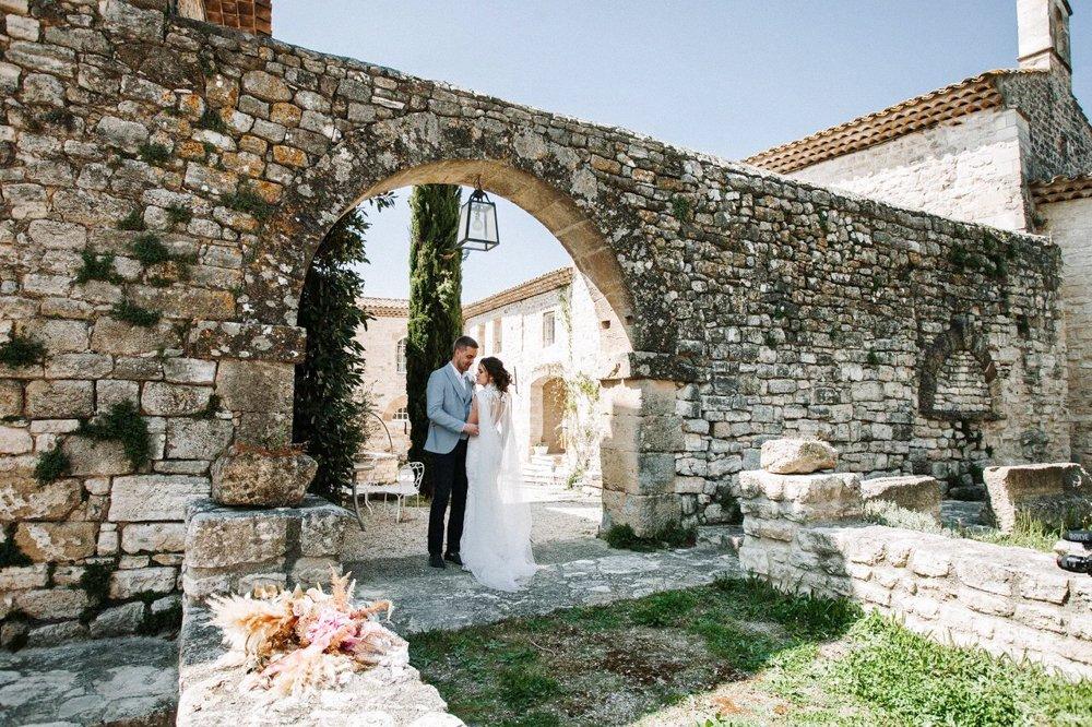 heiraten auf einem weingut in der toskana, Fotograf in Italien