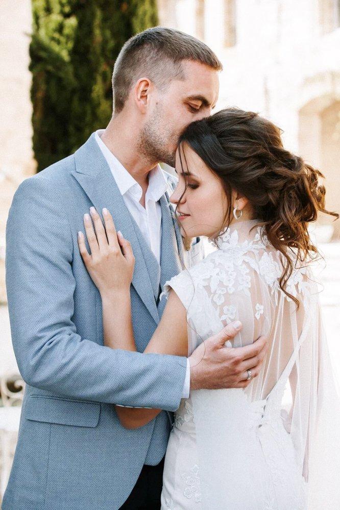 heiraten in der toskana, Hochzeitsfotograf Florenz