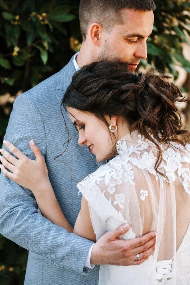 Brautpaarshooting in Italien, Afterwedding Florenz, Hochzeitsfotograf Pisa