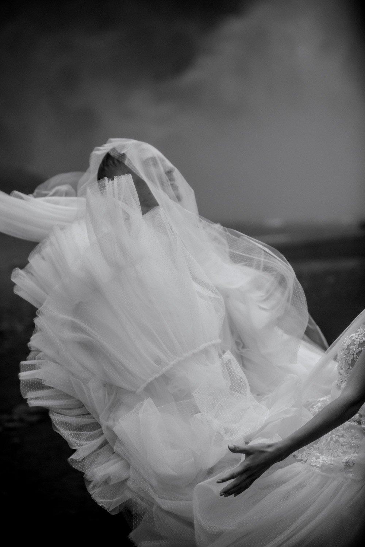 Afterwedding Island, Hochzeitsfotograf Reykjavik, Elopement Iceland