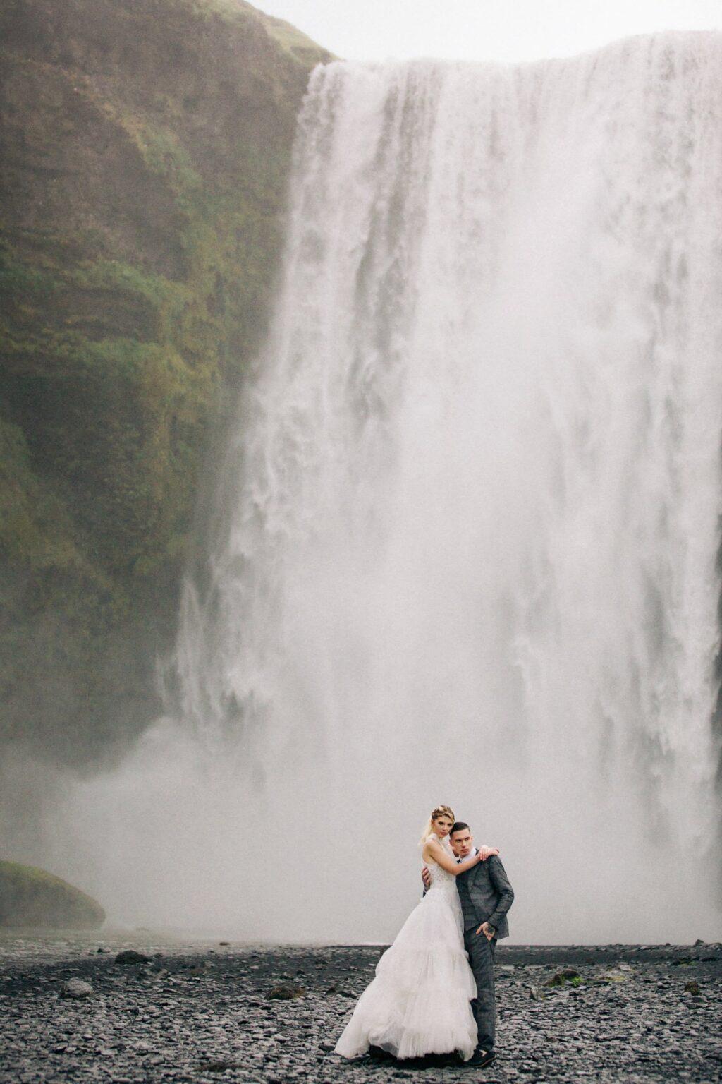 Heiraten Island, Islandhochzeit, Hochzeitsinspiration für Island