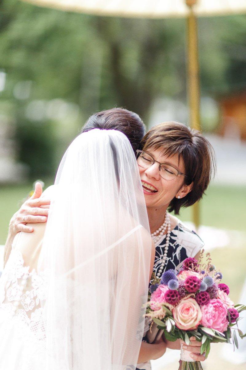 Heiraten in Hessen, Hochzeitsreportage Bad Nauheim, Hochzeitsfotograf Mainz