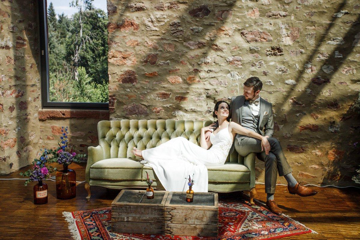 Hochzeitsfotograf Eltville am Rhein, Schlosshochzeit Platte in Wiesbaden, Exklusiv Heiraten im Rhein Main