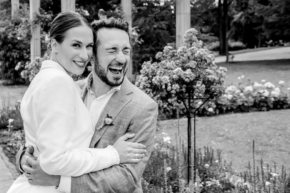 Hochzeitsfotograf Frankfurt, Fotograf Hochzeit München, Heiraten in Wiesbaden