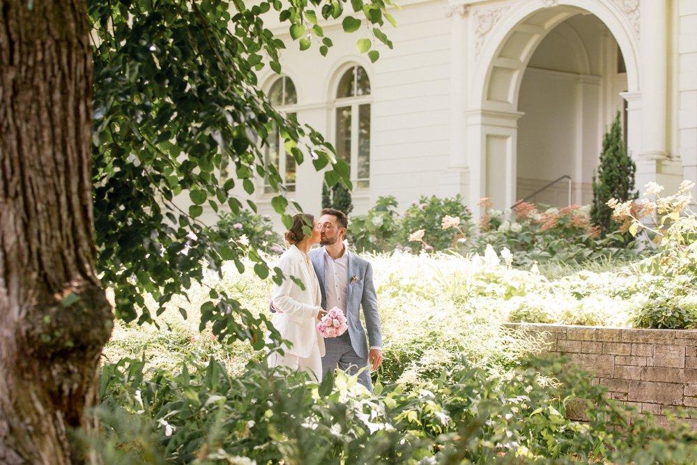 Heiraten in München, Hochzeitslocation Starnberger See, Hochzeitsfotograf Roberto-Beach in Aschheim