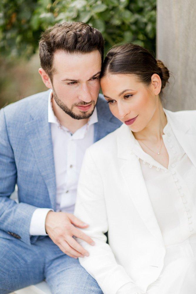 Hochzeitsfotograf Frankfurt, Heiraten im Palmengarten, Hochzeitslocation Aureus