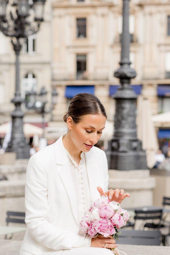 Standesamtliche Trauung Palmengarten, Hochzeit feiern in Frankfurt, Heiraten in München