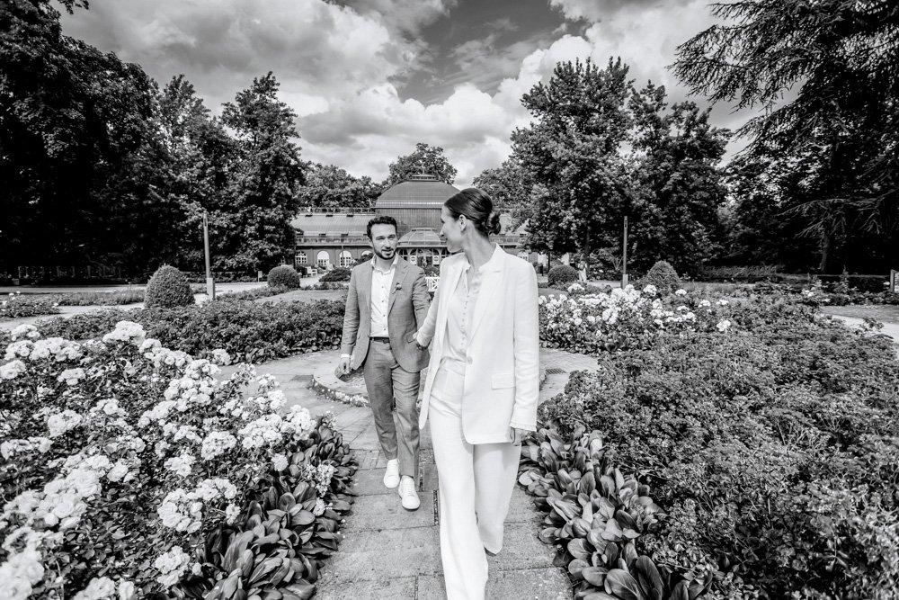 Hochzeitsfotograf Wiesbaden, Heiraten in Frankfurt, Hochzeit im Schloss Johannisberg